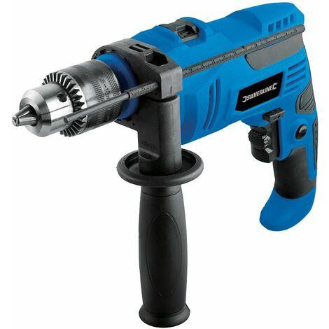 DIY 500W Hammer Drill - 500W UK