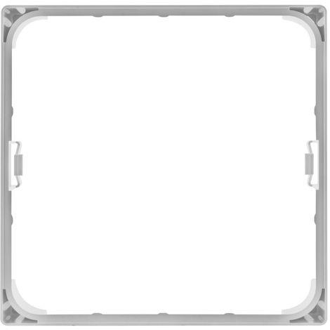 DL SLIM FRAME SQ155 WT LEDVANCE 4058075079410