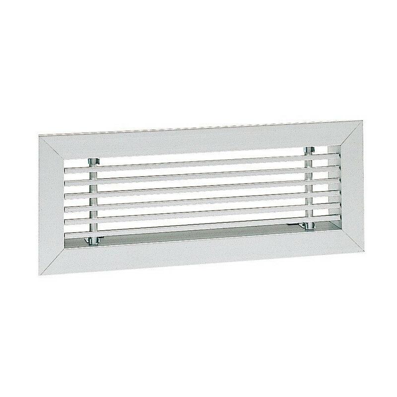 ATLANTIC GRILLE LINEAIRE 1000X200