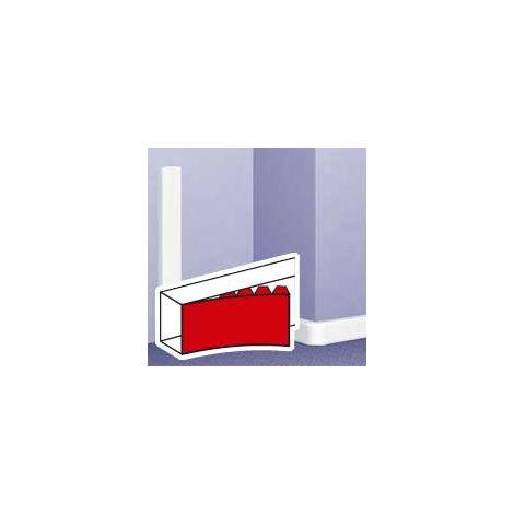 DLP TAPA FLEXIBLE 65 LEGRAND 010536