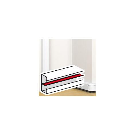 DLPE-CD SEPARADOR PVC LEGRAND 075609