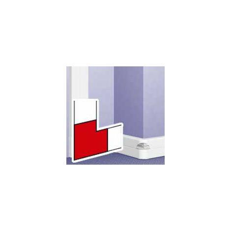 DLPE-MONOB ANG PLANO 65X220 LEGRAND 010673