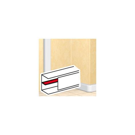 DLPE-MONOB TABIQUE SEP H35/50 LEGRAND 010582