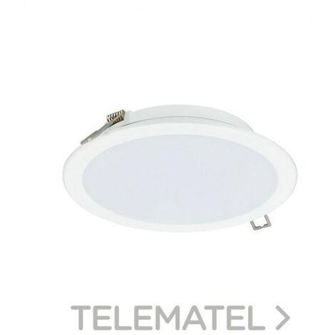 "main image of ""LED Downlights LEDINARE DN065B D200 22W 2000lm - Philips"""