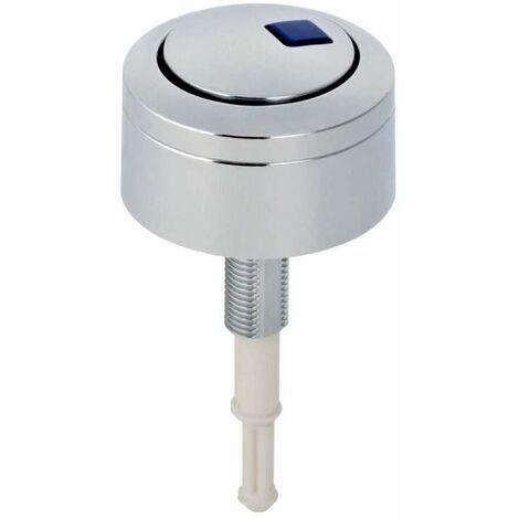 Doble pulsador para la válvula de Geberit tipo 280