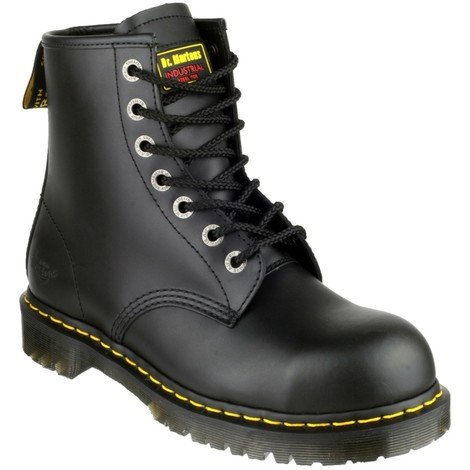 c65ee6bb529 doc-marten-dr-martens-eyelet-steel-toes-mens-safety-work-boot -uk-P-4713656-9462584 1.jpg