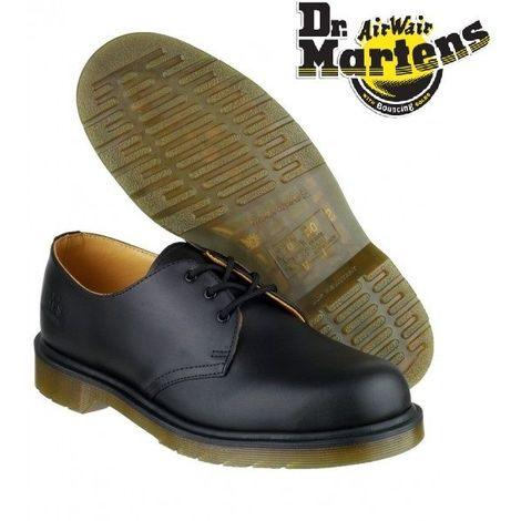 doc-martens-dr-martens-3-eyelet-mens-shoe-uk-P-4713656-9231838 1.jpg 5433bae1d