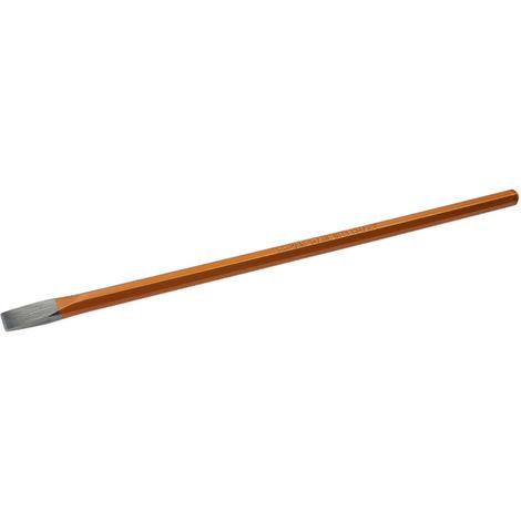 Dönges Elektrikermeißel 200 mm Schneidenbreite 10 mm