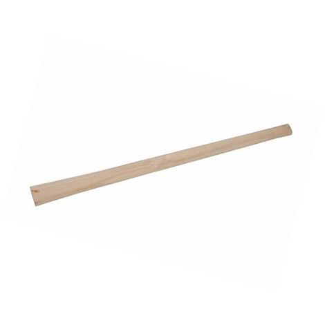 Dönges Kreuzhackenstiel, oval, für Kreuzhacke 2,5 - 3,5 kg, Länge 950 mm