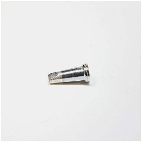 Lötspitze 2,0mm meißel