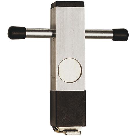 Dönges Universal-Ventilhalter, Ventilgröße 30-45 mm