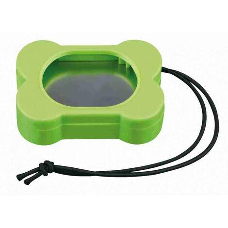 Dog activity basic clicker -