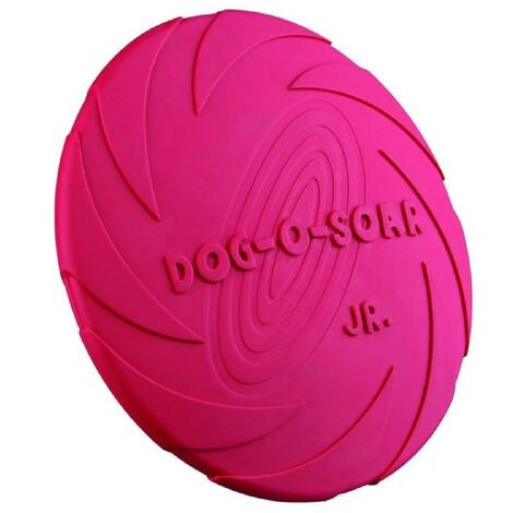 Dog Activity Dog Disc