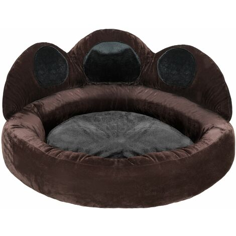 """main image of """"Dog bed Balou - cat bed, puppy bed, pet bed"""""""