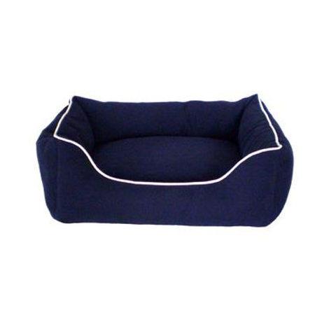 Dog Gone Smart Lounger Bed M