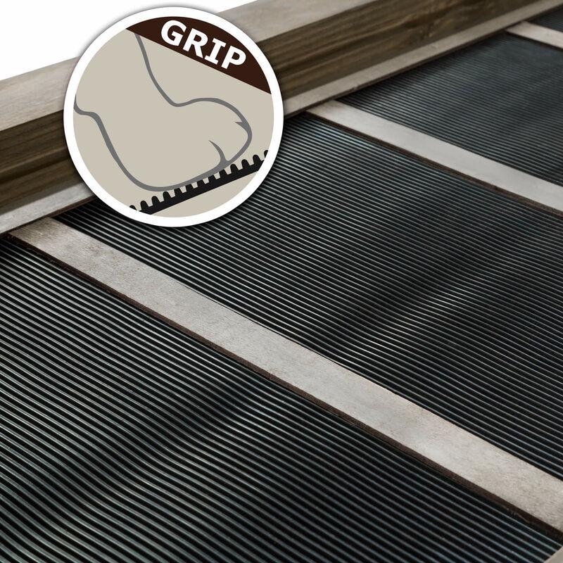 Dog Ramp For Car >> Dog Ramp For Car