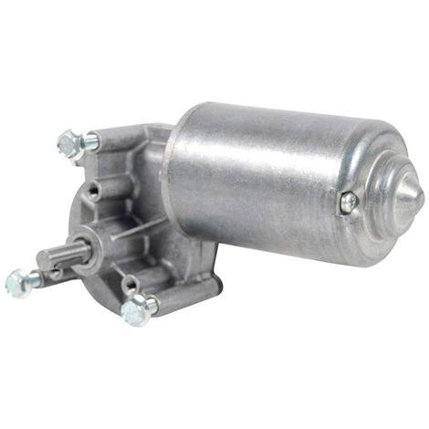 DOGA 111.3761.30.00 24V DC Geared Motor 40rpm 5Nm 62:1