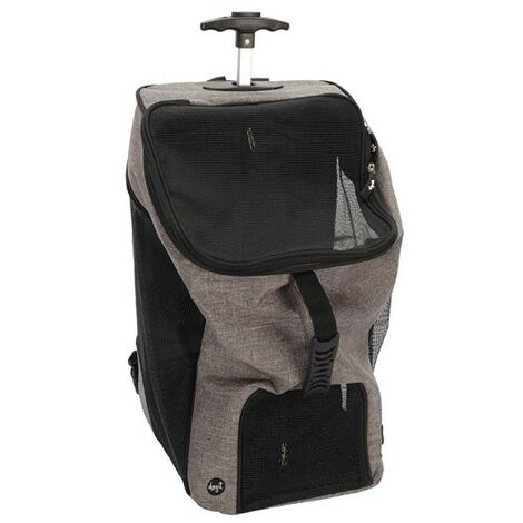 Dogit Explorer Carry On