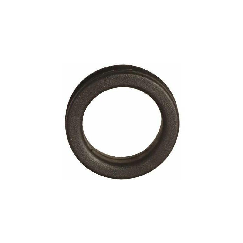 Doigtier idealcut gm diam interieur 21 mm exterieur 30 mm