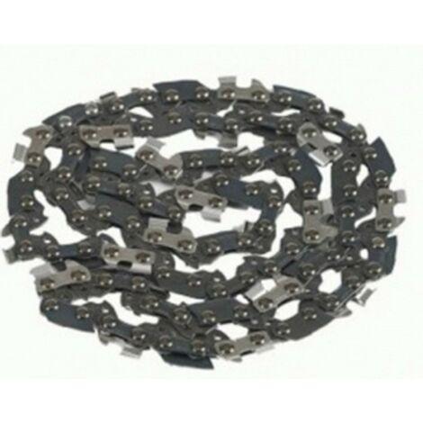 DOLMAR 523093756 - Cadena tres octavos 73dp longitud de 38cm