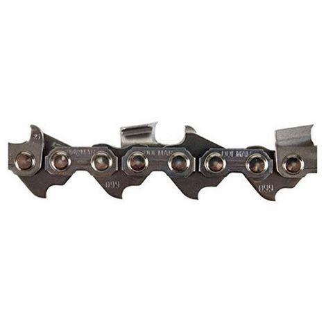DOLMAR 528099780 - Cadena tres octavos 73lp 60cm