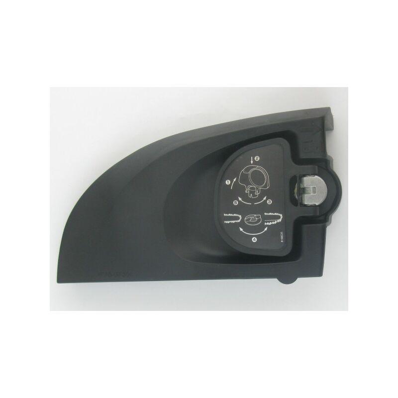 "2 Ketten passend für Makita UC3020A 30 cm 3//8/"" 45 TG 1,1 mm Sägekette Schwert"