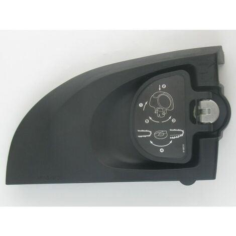 Stihl Sägekette  für Motorsäge MAKITA UC3020A Schwert 30 cm 3//8 1,1
