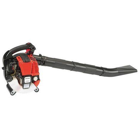 DOLMAR PB252.4 - Soplador a gasolina motor 4t 24.5cc