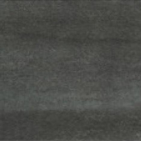 Dolomite Black 33X33 Ceramic Tile