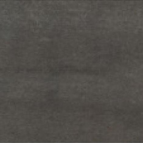 Dolomite Brown 33X33 Ceramic Tile