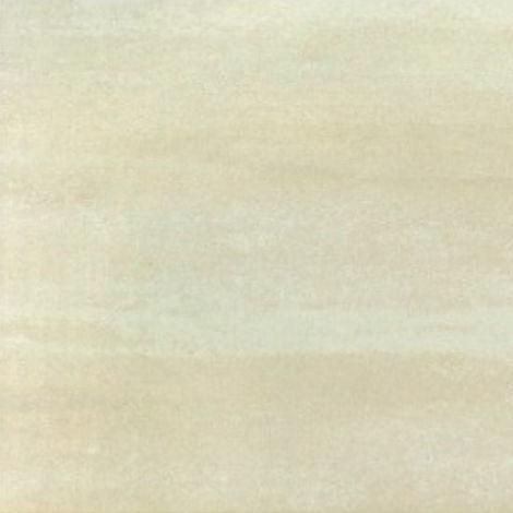 Dolomite Ivory 33X33 Ceramic Tile