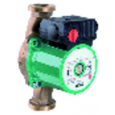 Domestic circulating pump - Star-Z 20/1 - WILO : 4028111