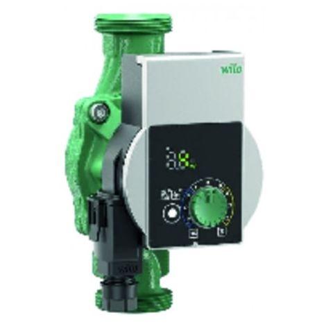Domestic circulating pump - Yonos Pico 30/1-6 - WILO : 4164028