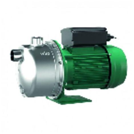 Domestic cold water electric pump wj 203 x mono - WILO : 4081222