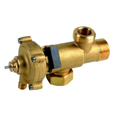 Domestic pressure switch - BAXI : SX5652130