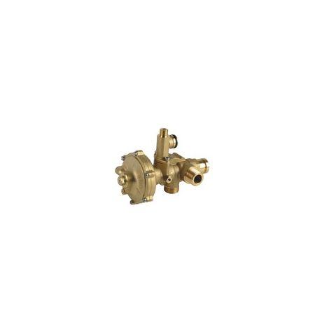 Domestic pressure switch v3v unit - BAXI : SX5653590
