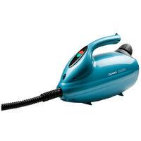 DOMO Portable Steam Cleaner DO231SR