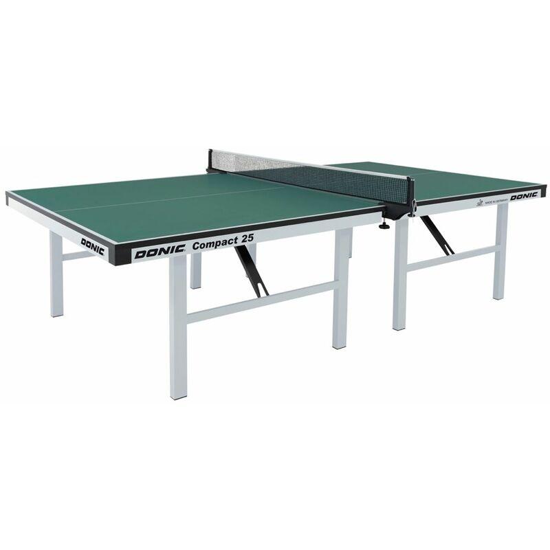 Donic Indoor Tischtennisplatte