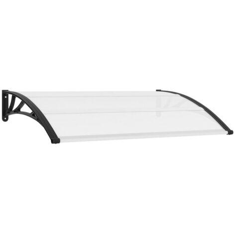Door Canopy 150x100 cm