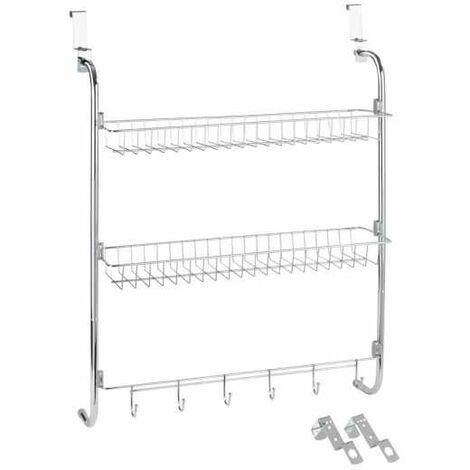 Door hanging rack WENKO