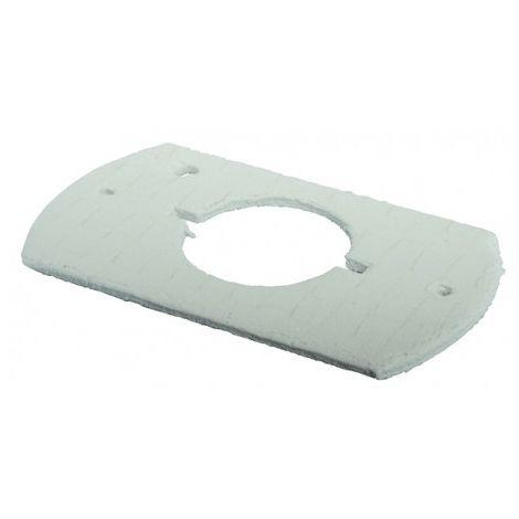 Door insulation 51401041 - ACV : 51401041