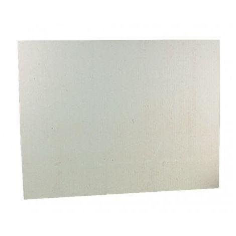 Door protection 430x330x10 - ATLANTIC : 446225