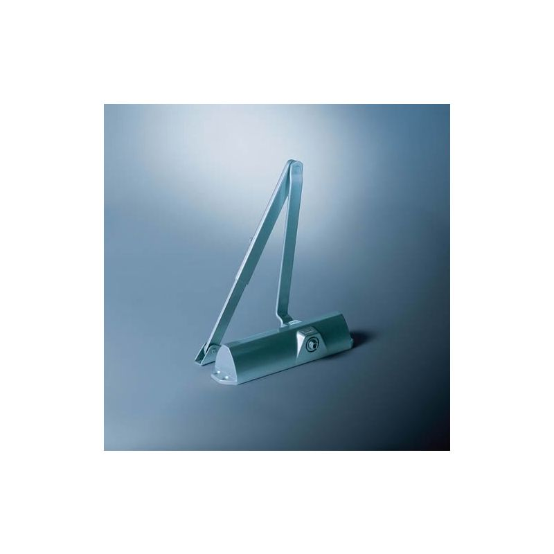Image of TS68 Overhead Door Closer - Power Size EN 2/3/4 - Dorma