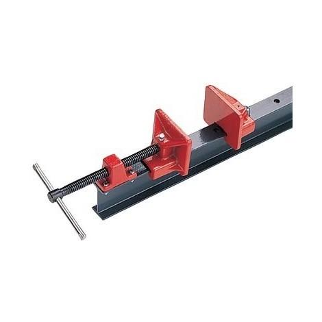 Dormant D08 - BESSEY - serrage 2000 mm - DO200/8