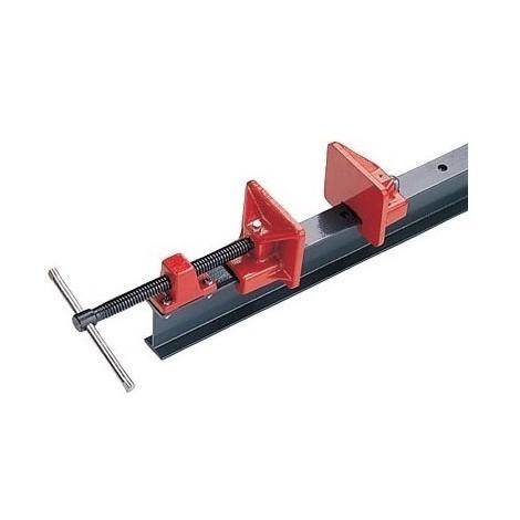 Dormant D08 - BESSEY - serrage 3000 mm - DO300/8