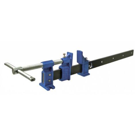 Dormant modèle H PIHER 23050-23075-23100-23125-23150-23175-23200-23225-23250-23275-23300