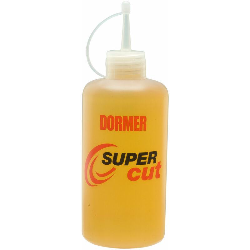 Image of 2F7830400G Supercut Cutting Fluid 400g Original - Dormer