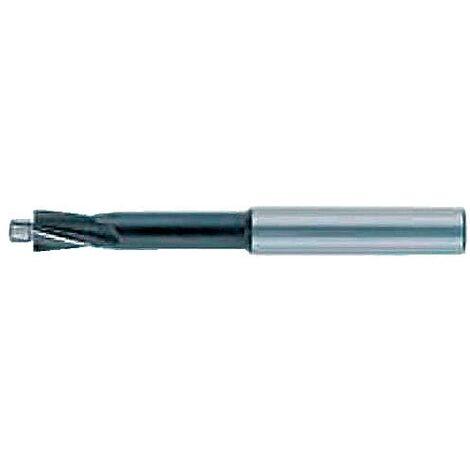 Dormer G110 6.50mm Hss S/scounterbore
