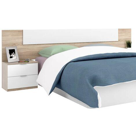 Dormitorio Luca