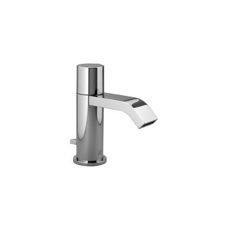 Dornbracht IMO lavabo monomando 33507670, voladizo 105mm, desagüe 1 1/4 pulgada - 33507670-00